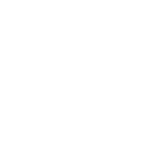 Über 25 Jahre Edeka Föhr
